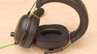 Razer BlackShark V2 X Comfort Picture