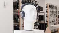 Bowers & Wilkins PX5 Wireless Angled Picture