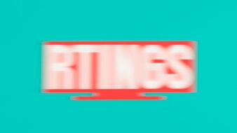 Gigabyte AORUS FI27Q-X Motion Blur Picture