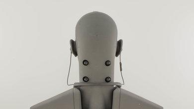 Bose QuietControl 30 Rear Picture