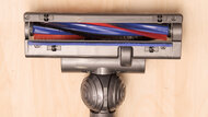 Dyson Cinetic Big Ball Animal Canister Build Quality Picture