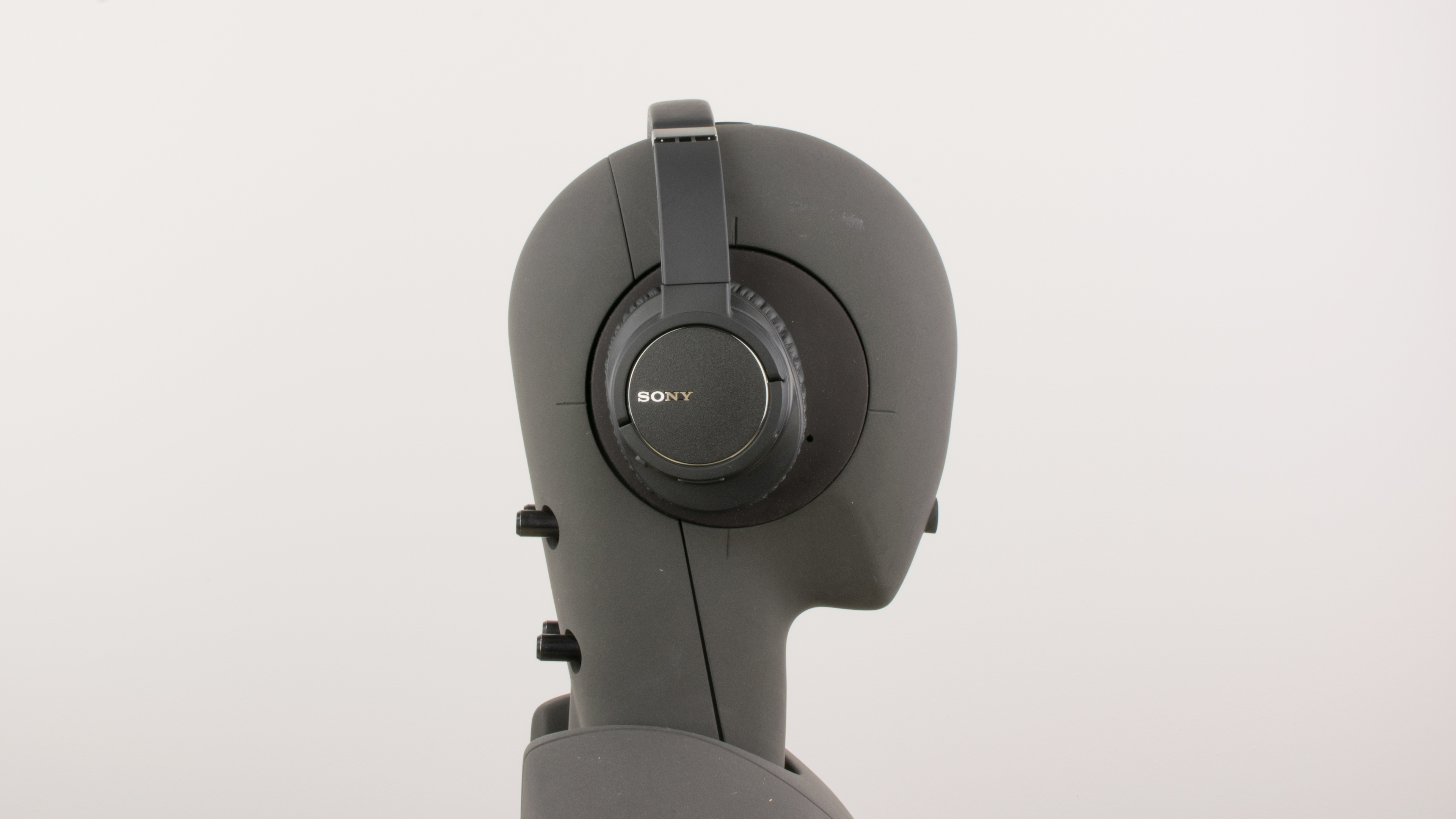 sony mdr zx770bn. sony mdr-zx770bn side picture mdr zx770bn z