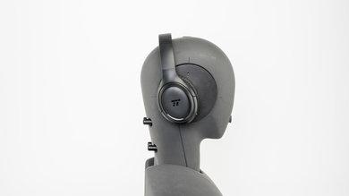 TaoTronics TT-BH060 Wireless Side Picture