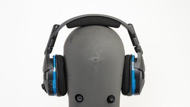 Turtle Beach Stealth 600 Stability Picture