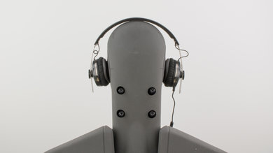 Sennheiser Momentum 2.0 On-Ear Rear Picture