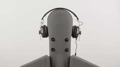 Sennheiser Momentum 2.0 On-Ear Rear Picture