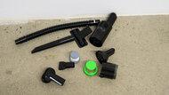 Wyze Handheld Vacuum Maintenance Picture