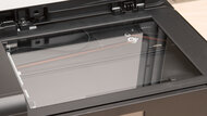 Canon PIXMA TS9520 Scanner Flatbed Picture