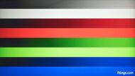 LG NANO99 8k 2020 Gradient Picture