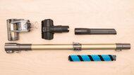 Shark Rotator Lift-Away ADV Tools And Brush Picture