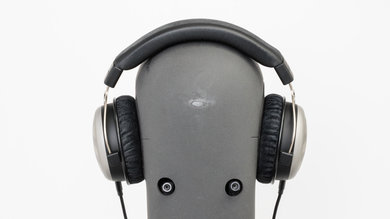 Beyerdynamic T1 2nd Generation 2016 Stability Picture