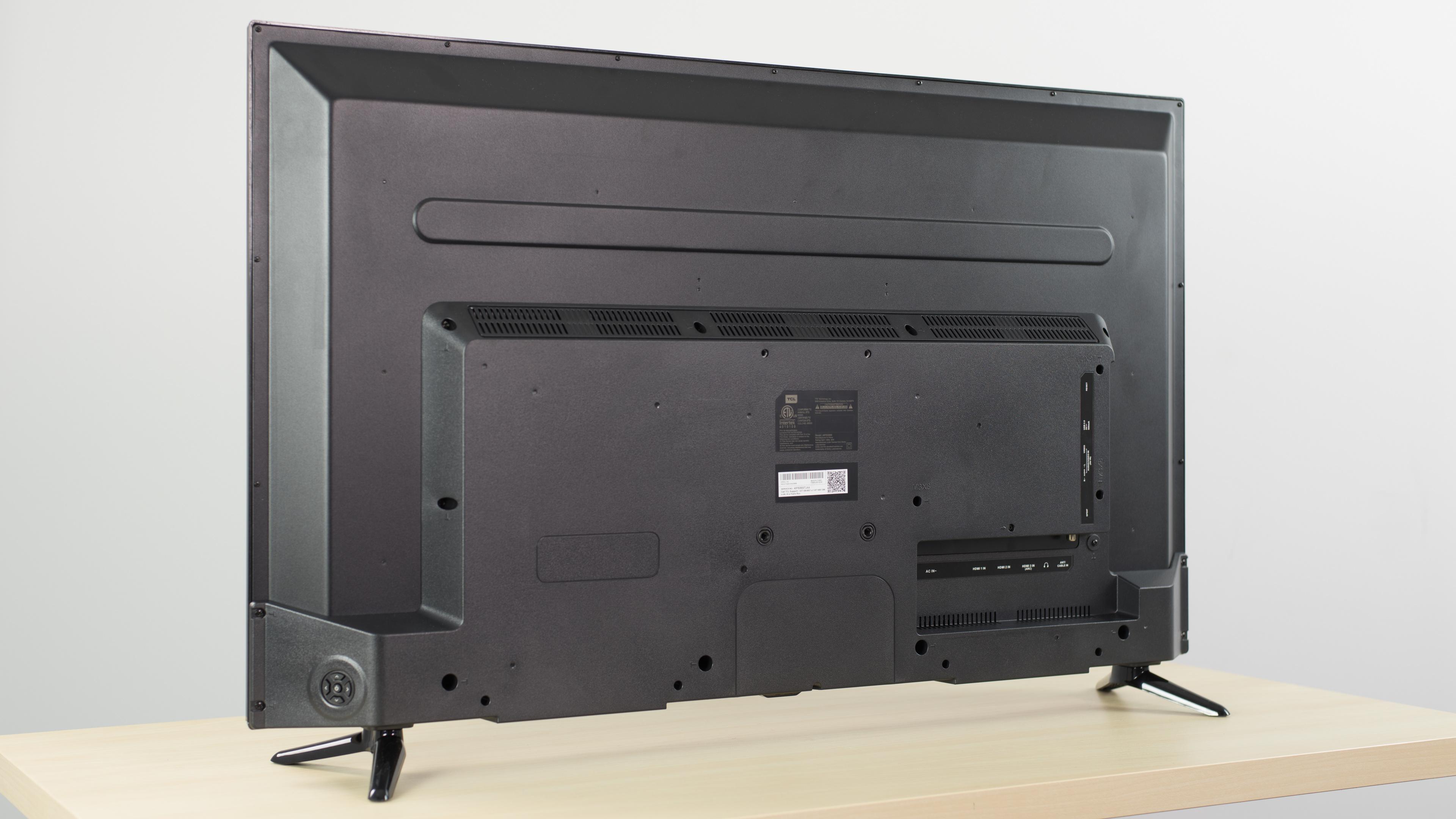 Tcl Fs3800 Review 32s3800 40fs3800 50fs3800