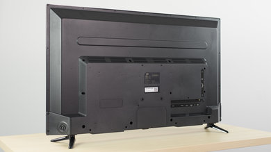 TCL FS3800 Back Picture