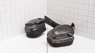 Logitech G933 Wireless Gaming Headset Portability Picture