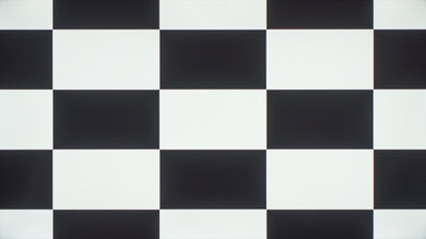TCL FS3750 Checkerboard Picture