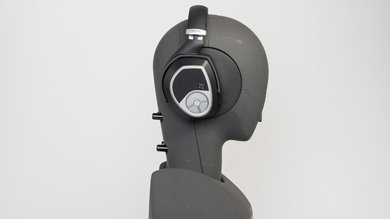 Sennheiser RS 195 Side Picture