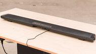 Polk Audio MagniFi MAX SR Back photo - bar