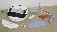 Roborock S7 Maintenance Picture