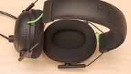 Razer BlackShark V2 Comfort Picture