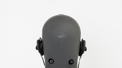 SENSO ActivBuds S-250 Stability Picture