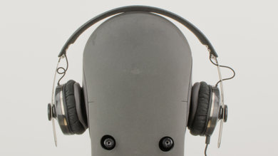 Sennheiser Momentum 2.0 On-Ear/HD1 On-Ear Stability Picture