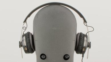Sennheiser Momentum 2.0 On-Ear Stability Picture