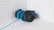 Logitech G430 Gaming Headset Portability Picture