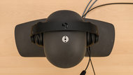 Logitech G Pro Gaming Headset Top Picture