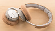 Bang & Olufsen Beoplay H9i Wireless Build Quality Picture