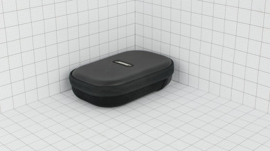 Bose QuietComfort 25 Case Picture