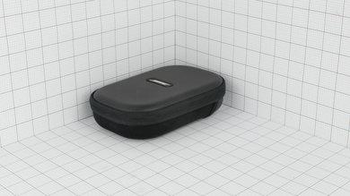 Bose QuietComfort 25 Case Picture