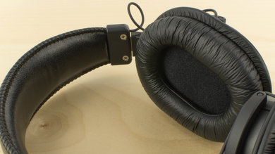 Sony MDR-7506 Comfort Picture