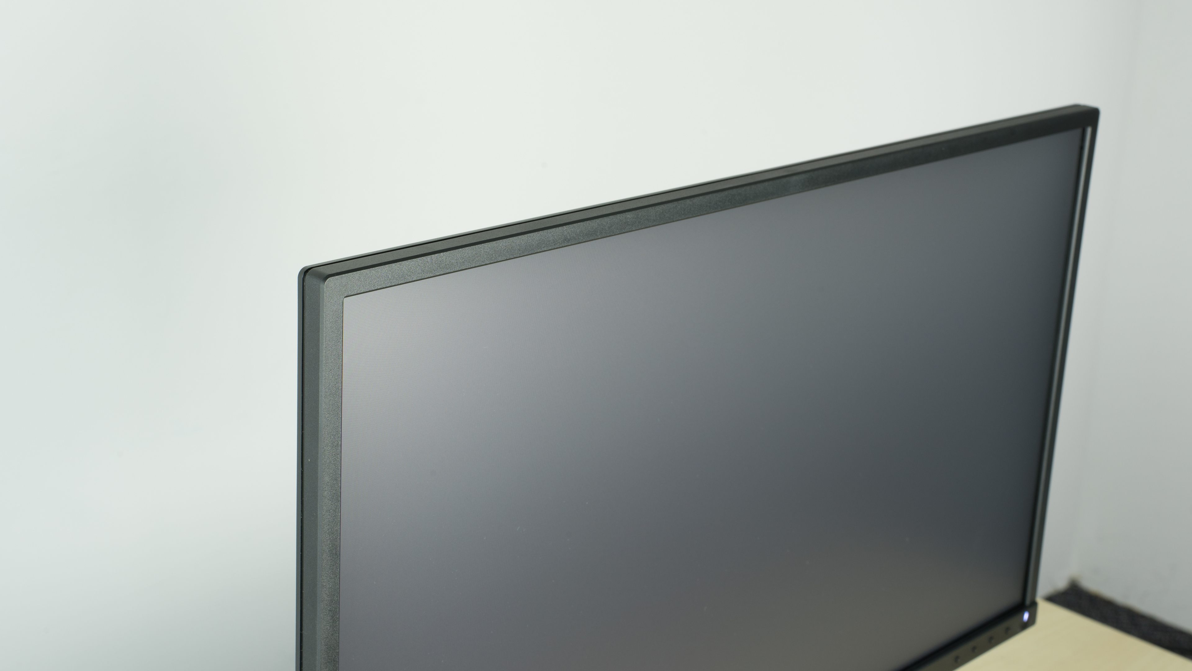 drivers for dell p2717h monitor