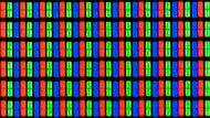 LeEco Super4 Pixels Picture