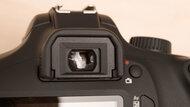 Canon EOS Rebel T100 / EOS 4000D EVF Menu Picture