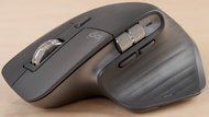 Logitech MX Master 3 Style Picture