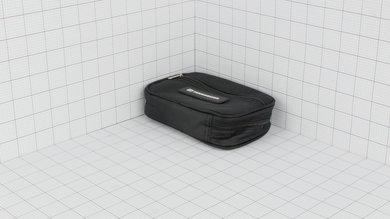 Sennheiser MM 450-X Case Picture