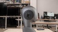 Razer Hammerhead True Wireless Pro Side Picture