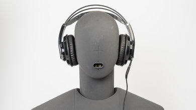 Superlux HD 681 EVO Front Picture
