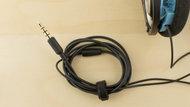 Koss Porta Pro KTC Cable Picture