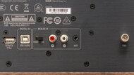 Klipsch The Three II Controls Photo 2