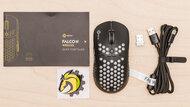 DREVO Falcon Wireless RGB In the box picture