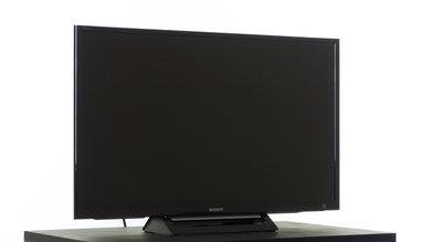 Sony R420B Design