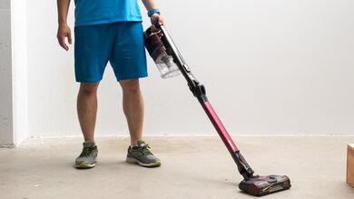 The 7 Best Vacuums For Pet Hair