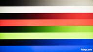 Vizio P Series Quantum 2020 Gradient Picture