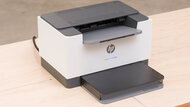 HP LaserJet M209dwe Test Results