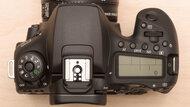 Canon EOS 90D Body Picture