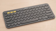 Logitech K380 Review