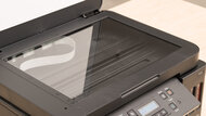 Canon PIXMA G6020 Scanner Flatbed Picture