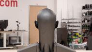 Cambridge Audio Melomania 1+ True Wireless Rear Picture